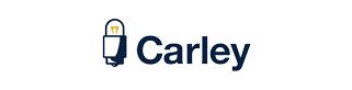 Carley