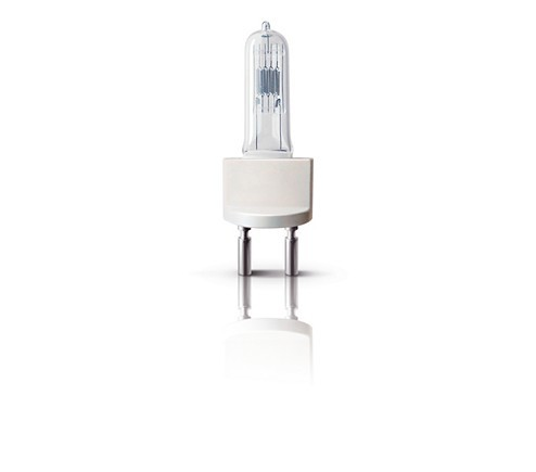 1000W G22 230V CP71/CP40