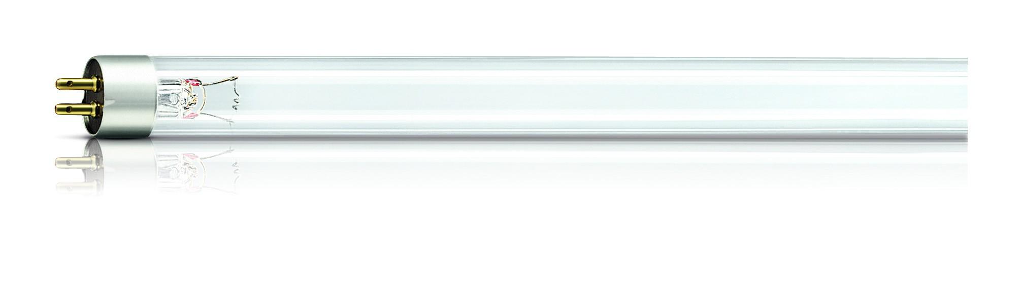 TUV 6W FAM/10X25BOX