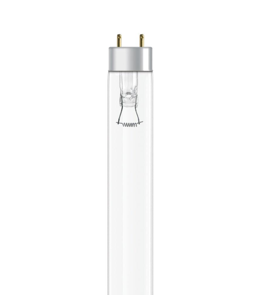 HNS 55 W G13 Germicidal Lamp