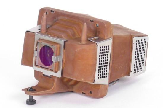 SP-LAMP-026