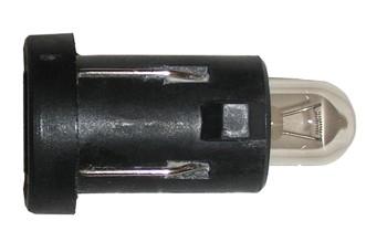 1012P7003 10W 6V SPL