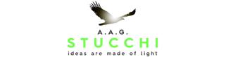 AAG Stucchi